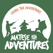 Kayak, canoa, trekking, nordic walking, arco e pesca sul Matese