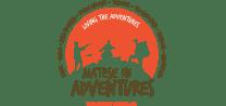 Matese Adventures